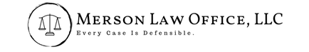 Criminal Defense Attorney Longmont | Merson Law Office, LLC
